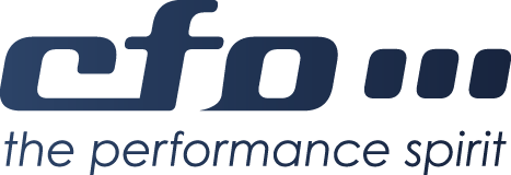 cfo management gmbh